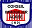 Conseil Immobilier Agréé SNPI